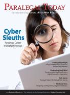 October/December 2010 Digital Edition